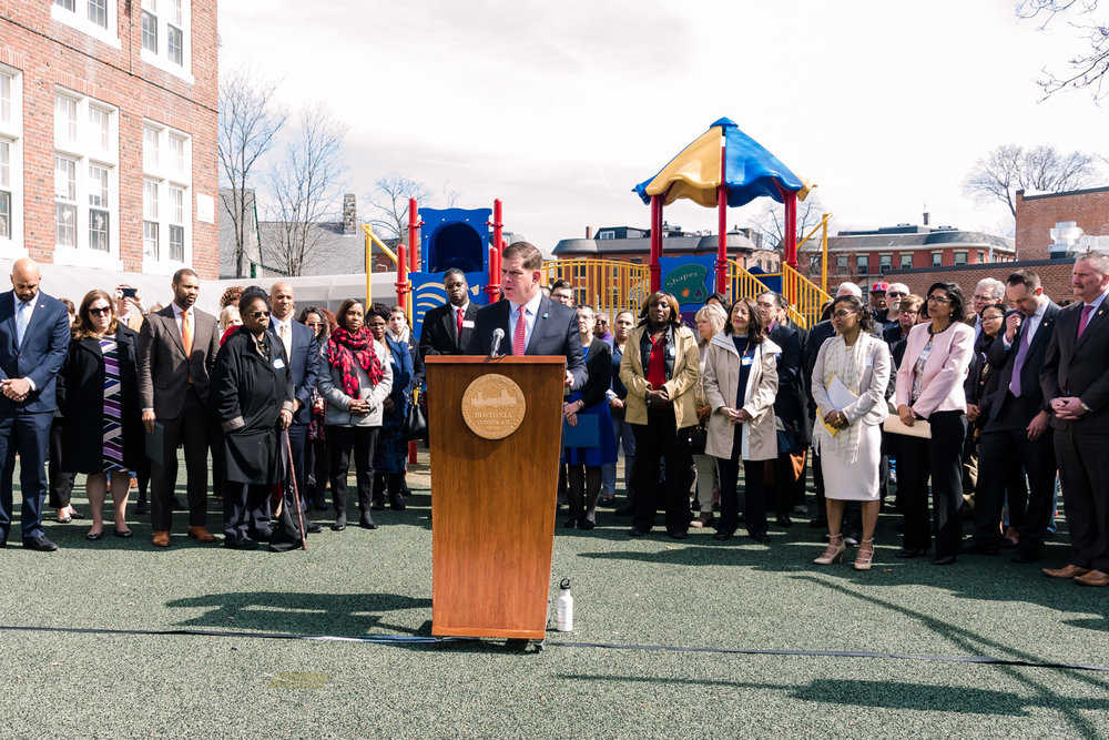 Mayor Walsh's Press Conference at Walnut Grove Headstart (4 of 1).JPG