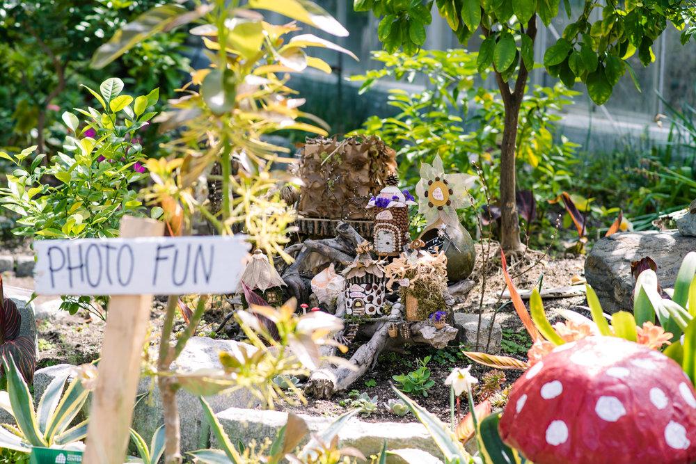 Roger Williams Botanical Garden (3 of 1).JPG