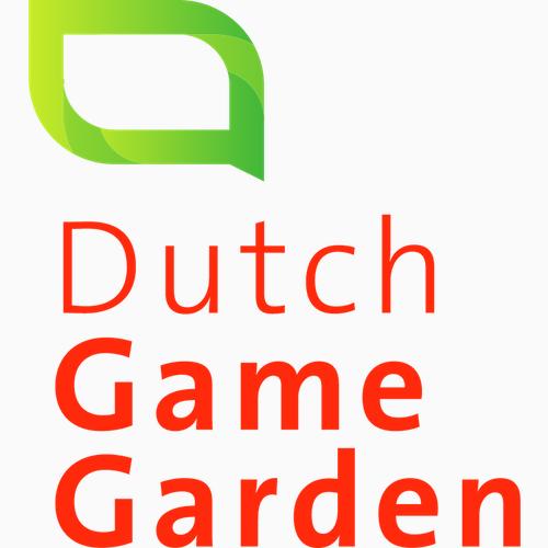 logo_DutchGameGarden_lg.png