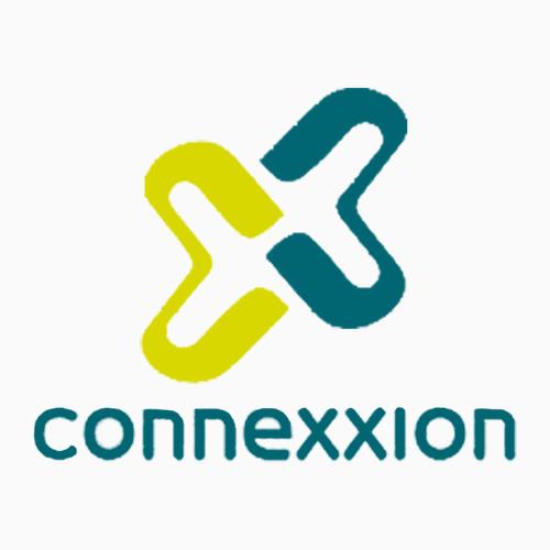 Logo-Connexxion-Vierkant.png
