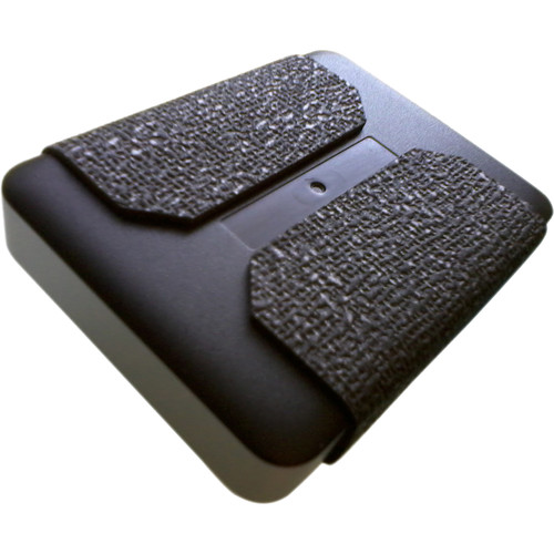 Grip It Hard Drive Anti-Slip Grip Pads - Keep everything in place!