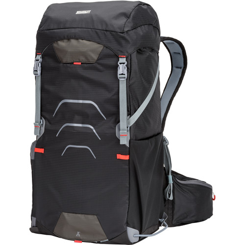 MindShift Gear UltraLight Dual 36L Photo Daypack -