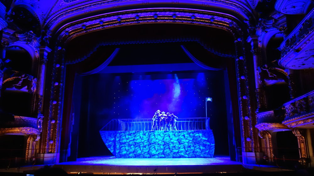 kinsunchancom_stage_peterpan1.JPG