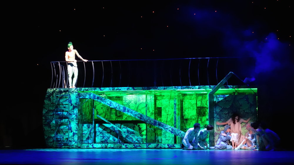 kinsunchancom_stage_peterpan2.JPG