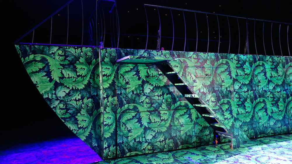 kinsunchancom_stage_peterpan3.JPG