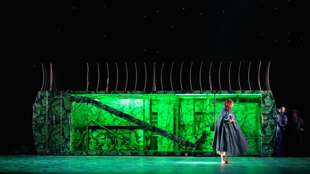kinsunchancom_stage_peterpan5.JPG