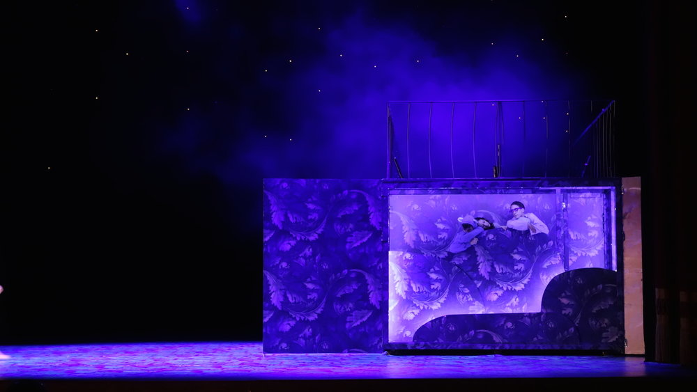 kinsunchancom_stage_peterpan6.JPG