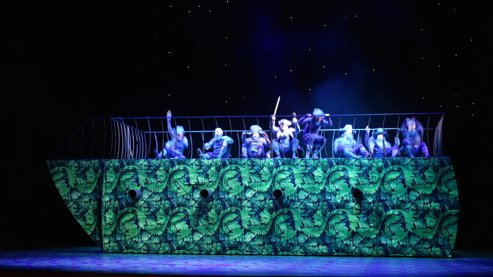 kinsunchancom_stage_peterpan7.JPG