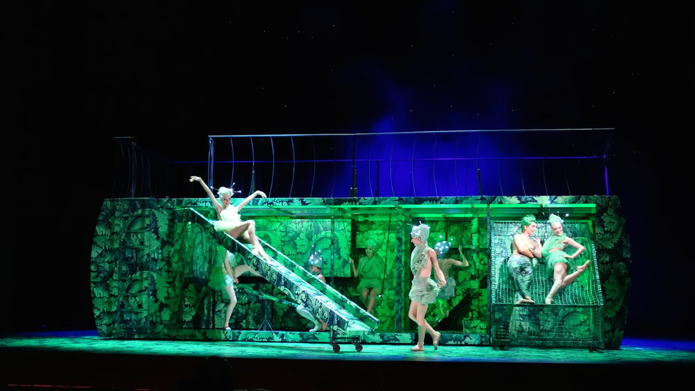 kinsunchancom_stage_peterpan8.JPG