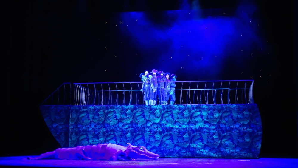 kinsunchancom_stage_peterpan9.JPG