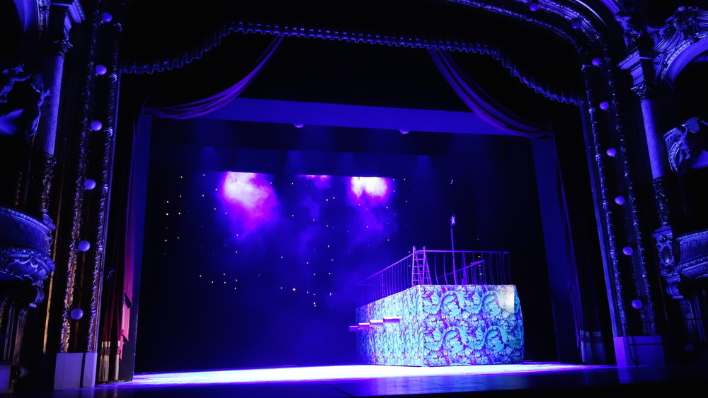 kinsunchancom_stage_peterpan11.JPG