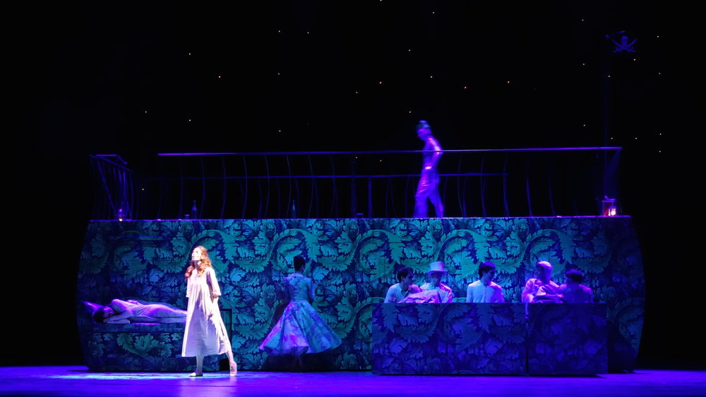 kinsunchancom_stage_peterpan13.JPG