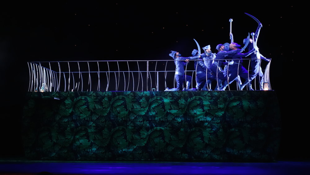 kinsunchancom_stage_peterpan14.JPG