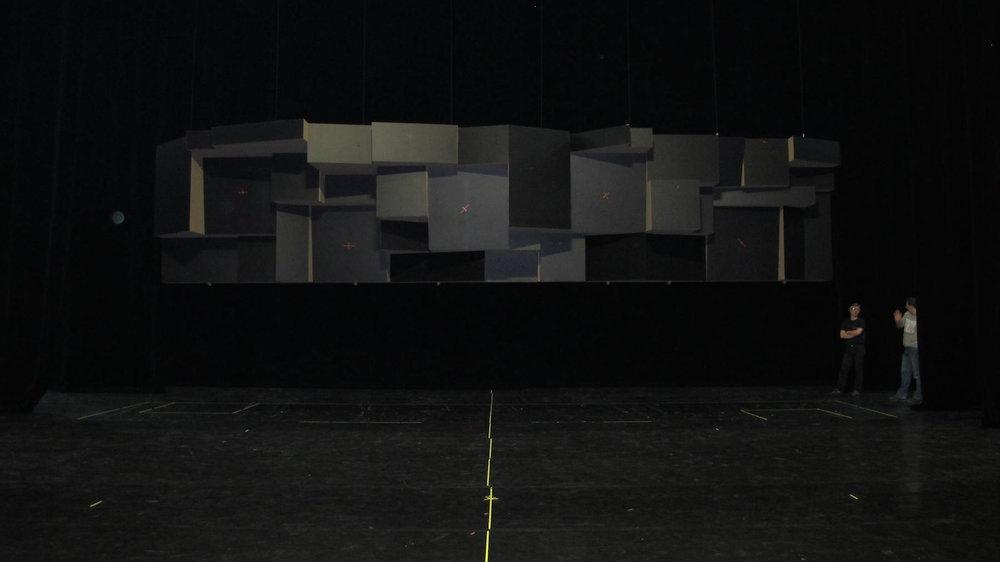 kinsunchancom_stage_batucada5.JPG