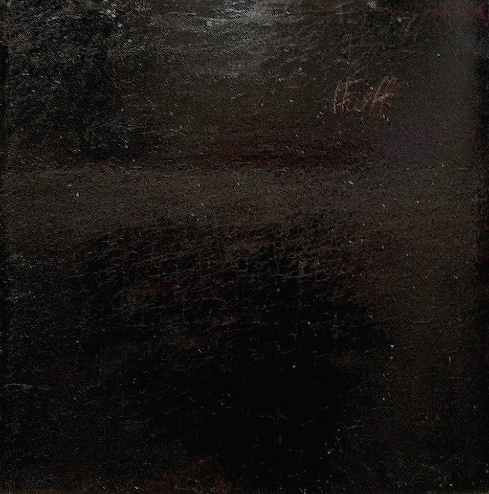 kinsunchancom_painting4.JPG