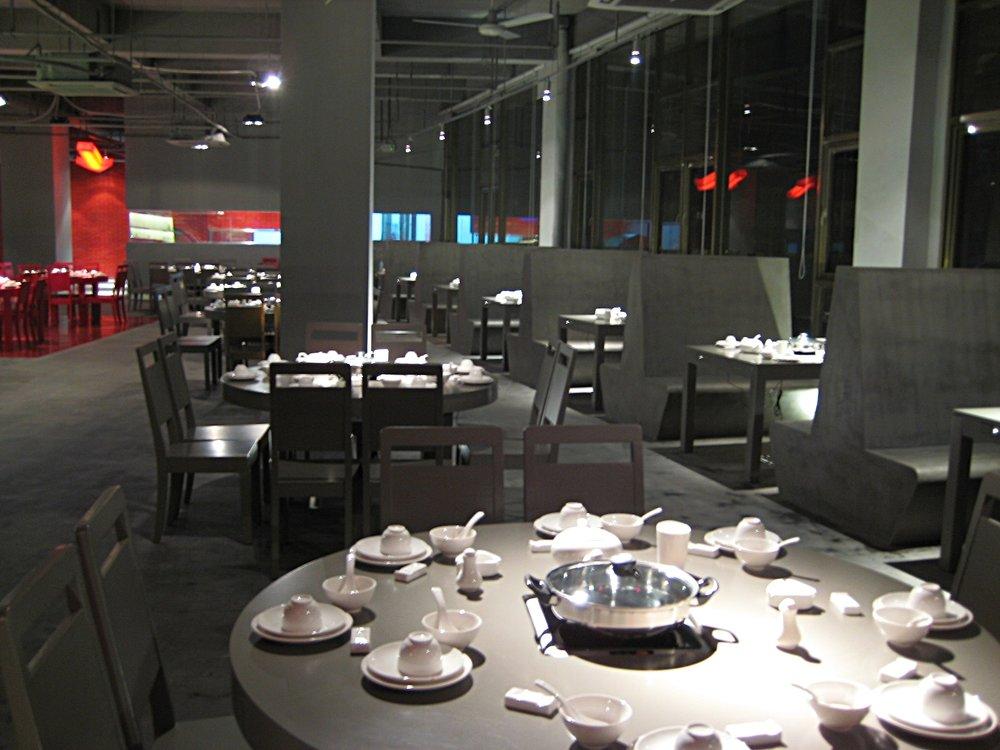 kinsunchancom_interiordesign_loft677_15.JPG