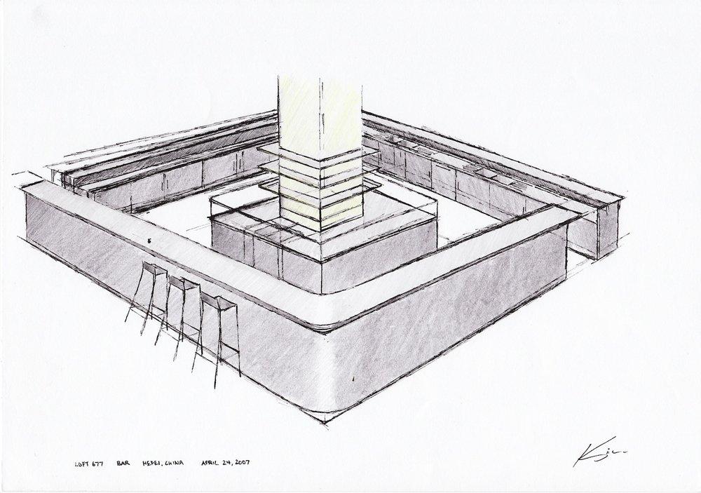 kinsunchancom_interiordesign_loft677_drw1.jpg