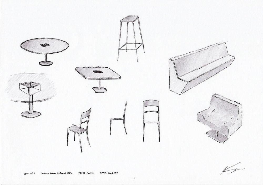 kinsunchancom_interiordesign_loft677_drw2.jpg