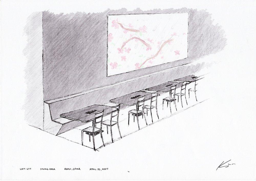 kinsunchancom_interiordesign_loft677_drw3.jpg