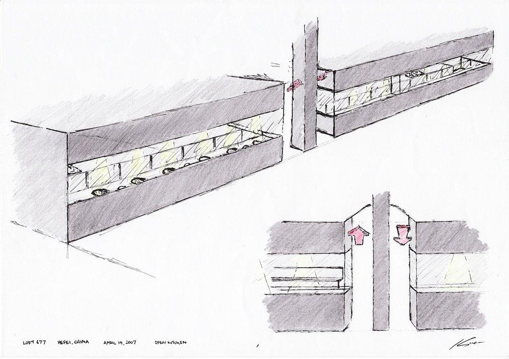 kinsunchancom_interiordesign_loft677_drw4.jpg