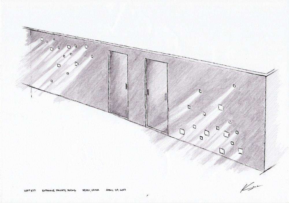 kinsunchancom_interiordesign_loft677_drw5.jpg