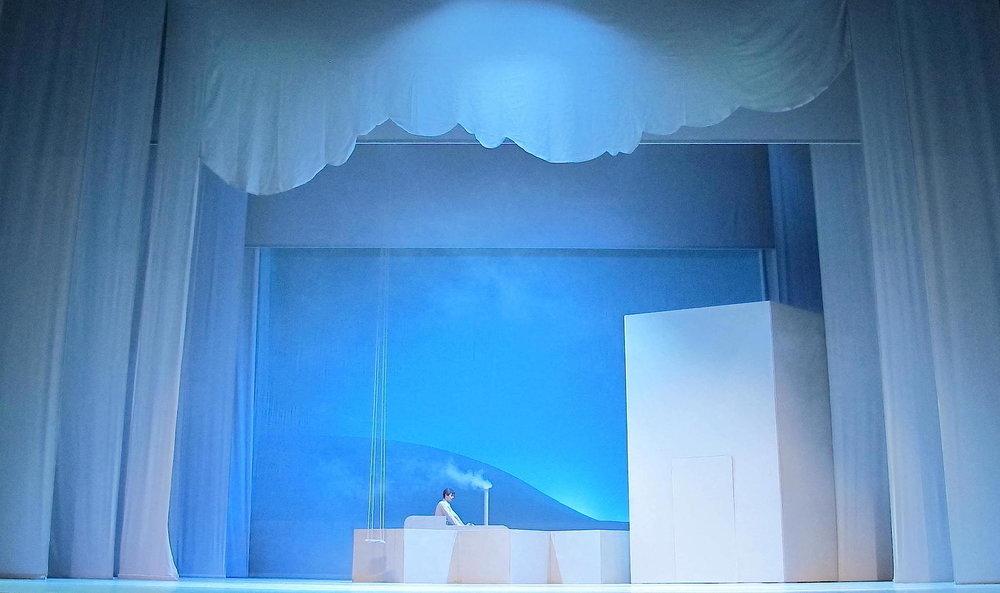 kinsunchancom_stage_lafille1.JPG