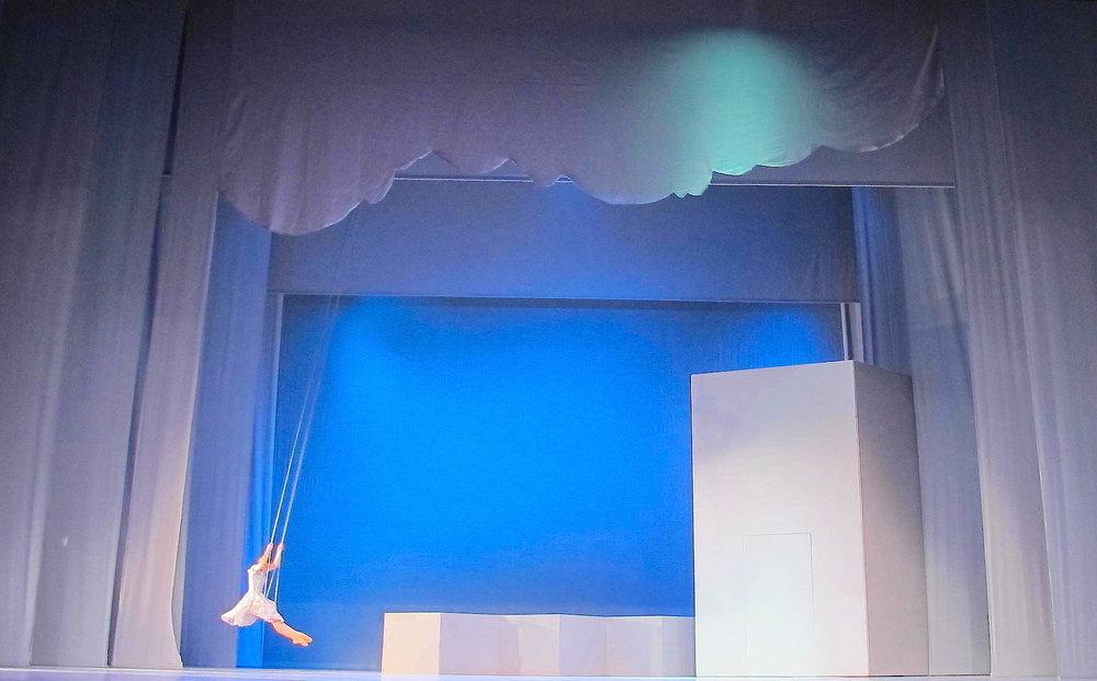 kinsunchancom_stage_lafille3.JPG