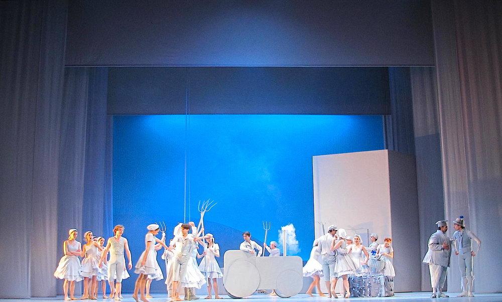 kinsunchancom_stage_lafille5.JPG