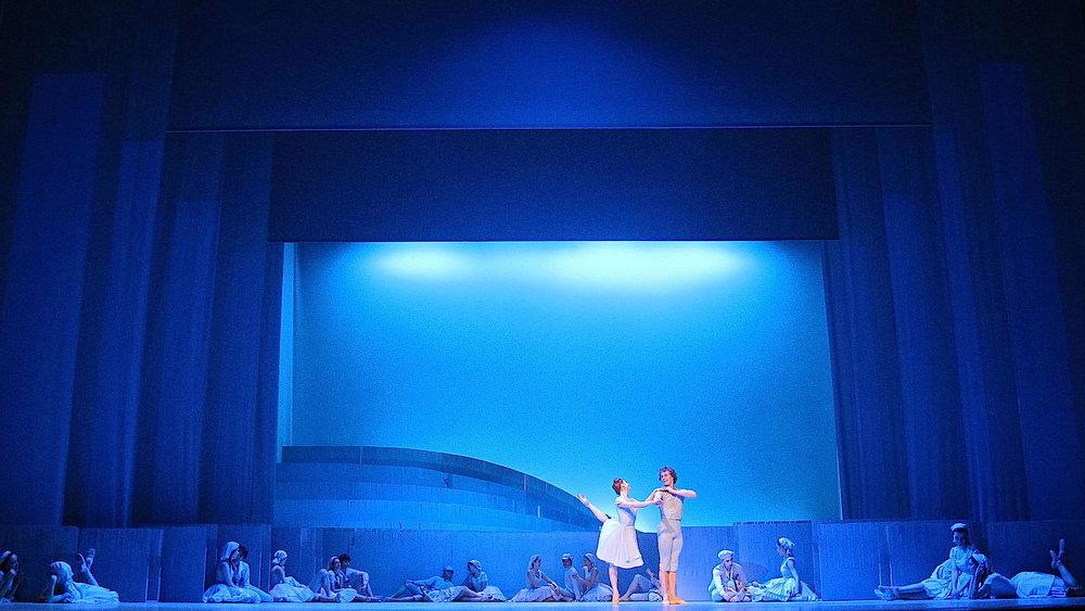 kinsunchancom_stage_lafille9.JPG