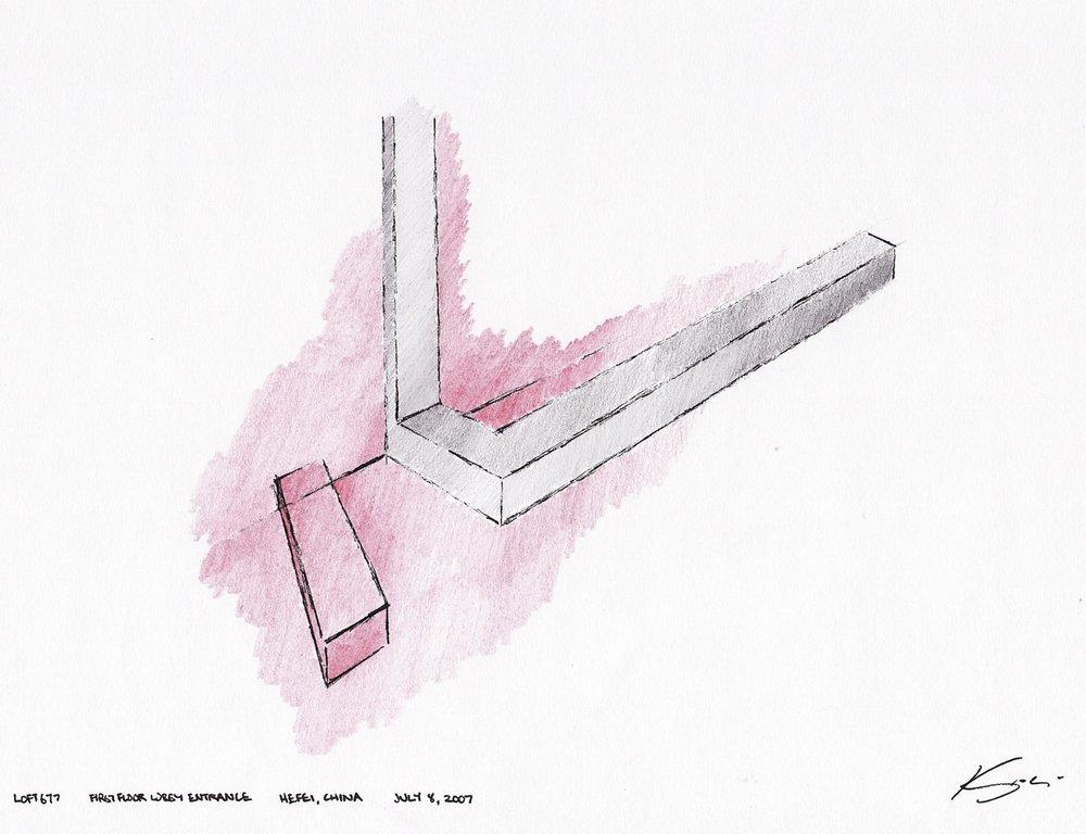 kinsunchancom_interiordesign_loft677_drw7.jpg