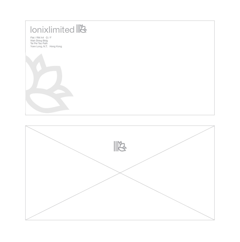 kinsunchancom_graphicdesign_lonix1.jpg