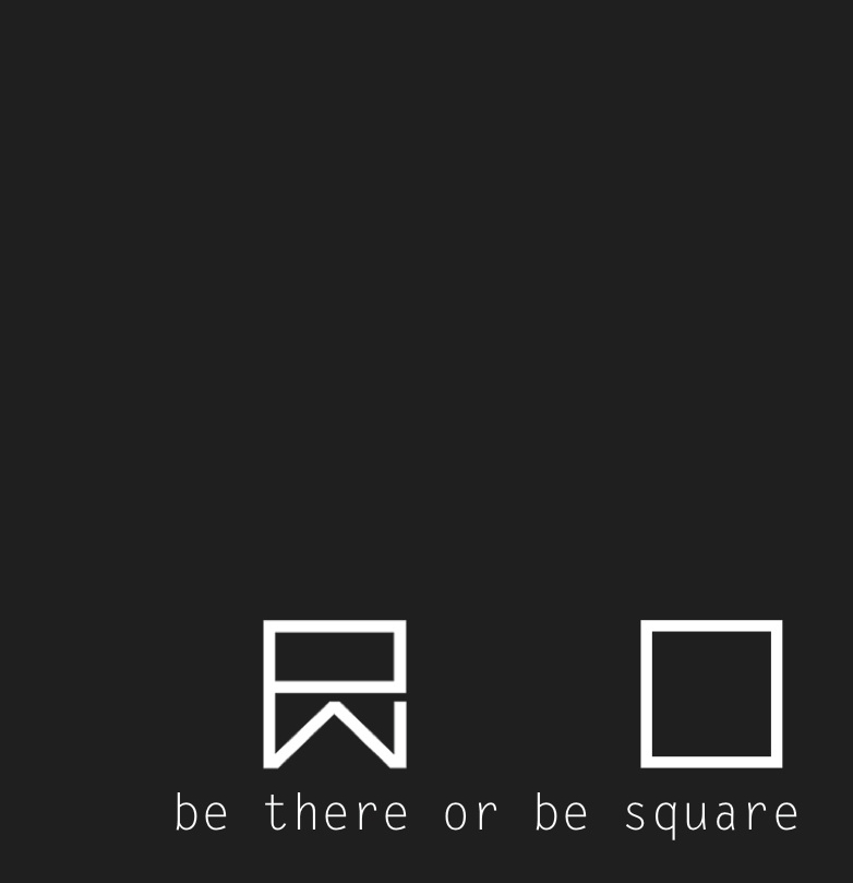 kinsunchancom_graphicdesign_square.jpg