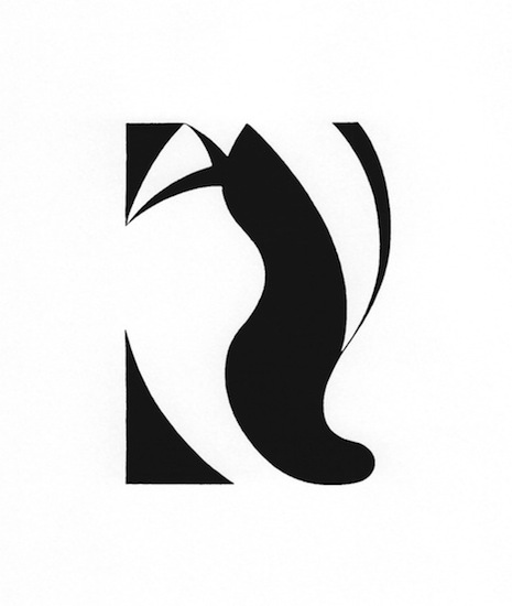 kinsunchancom_graphicdesign_corps.jpg