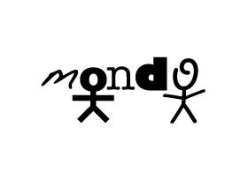 kinsunchancom_graphicdesign_mondo.jpg
