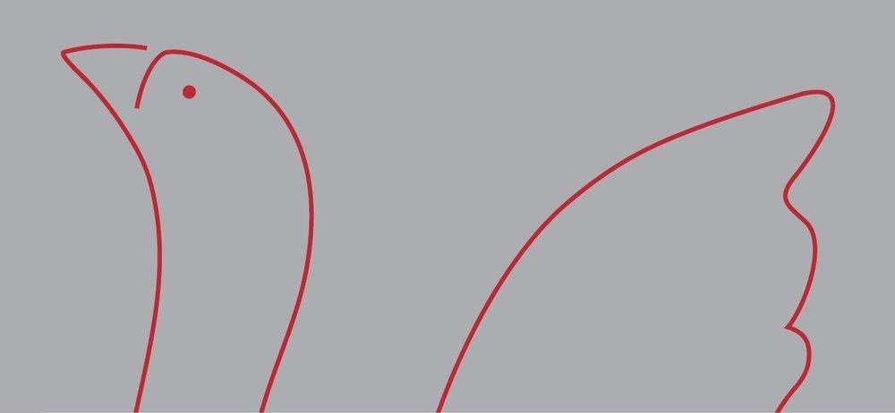 kinsunchancom_graphicdesign_loft5.jpg