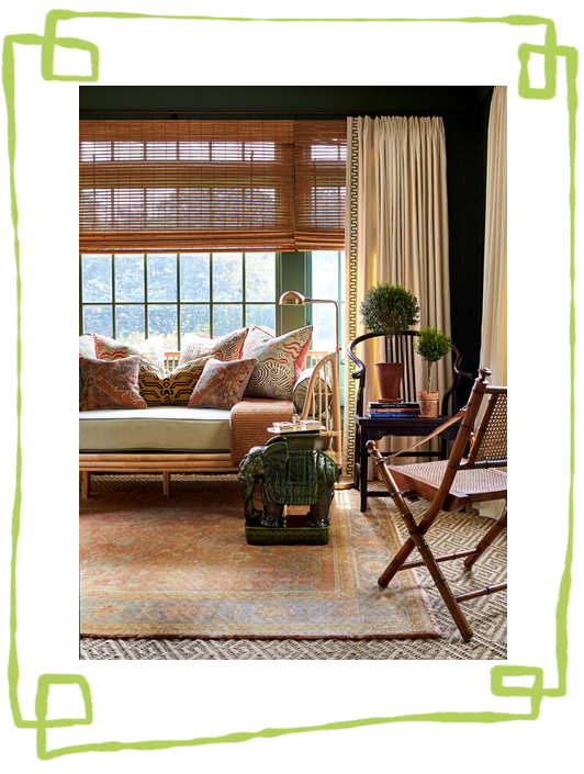 sunroom with frame.png