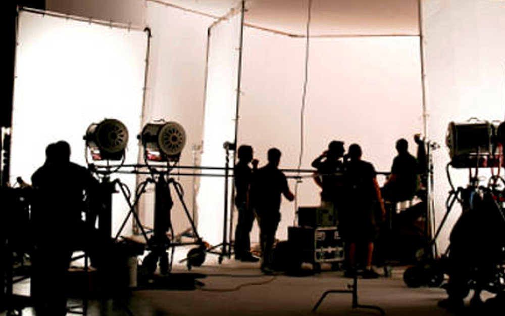 film-shoot.jpg