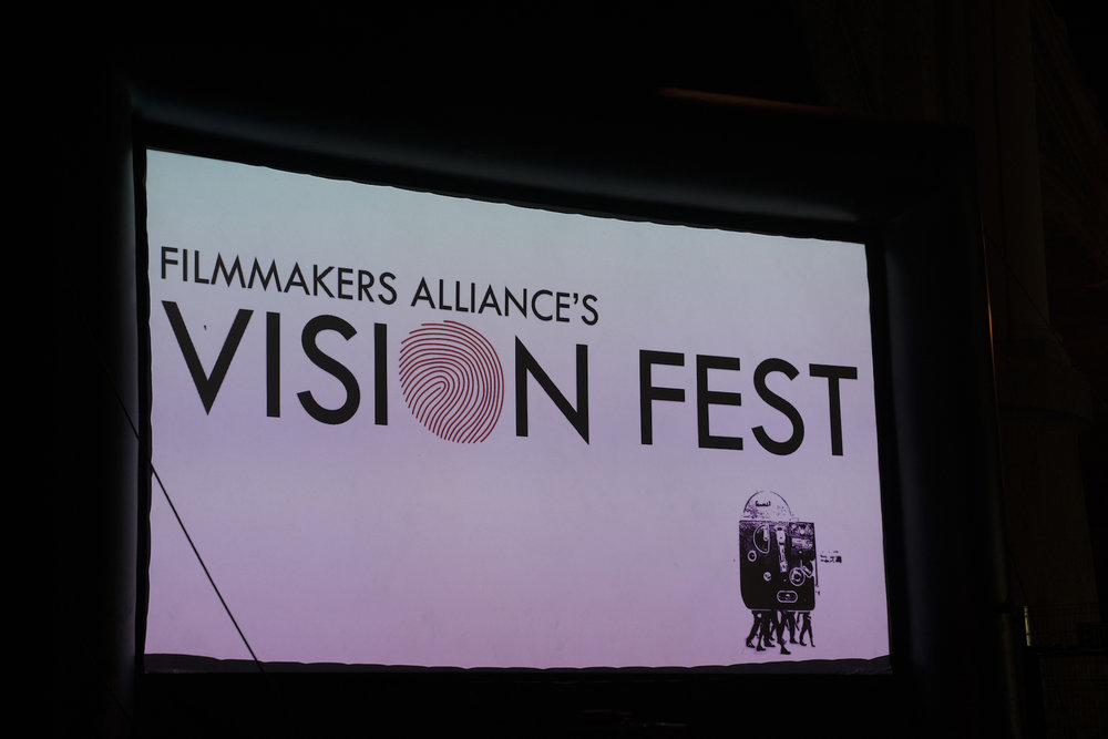 VisionFest screen.jpeg