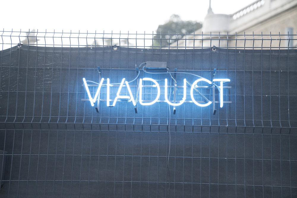 Viaduct sign 3.jpeg