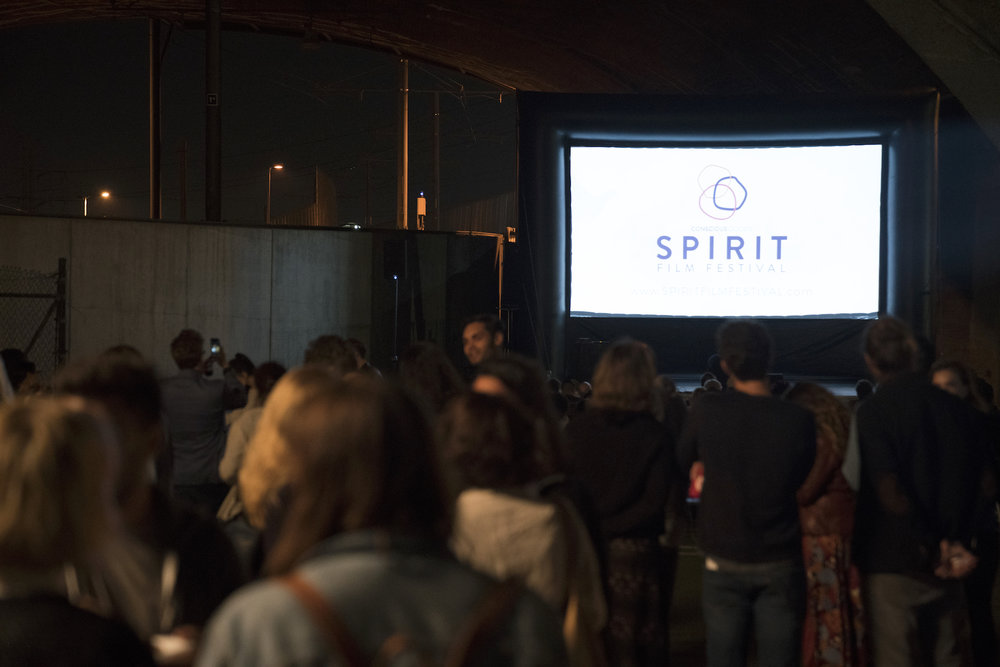 Spirit Film Festival on screen.jpeg