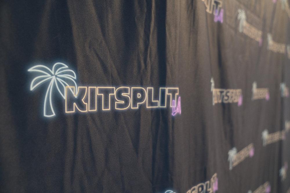 Kitsplit 2.jpeg