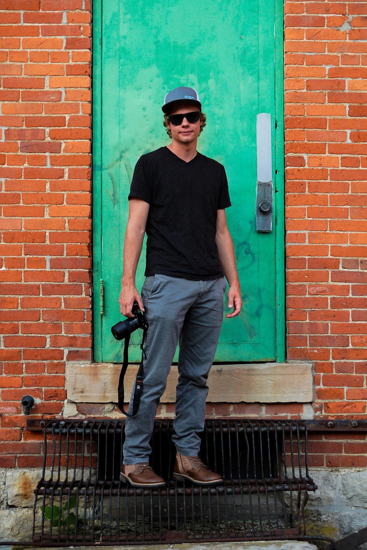 Jacob Downtown Tiffin Shoot-WEB-1.jpg