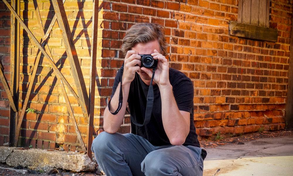 Jacob Downtown Tiffin Shoot-WEB-8.jpg