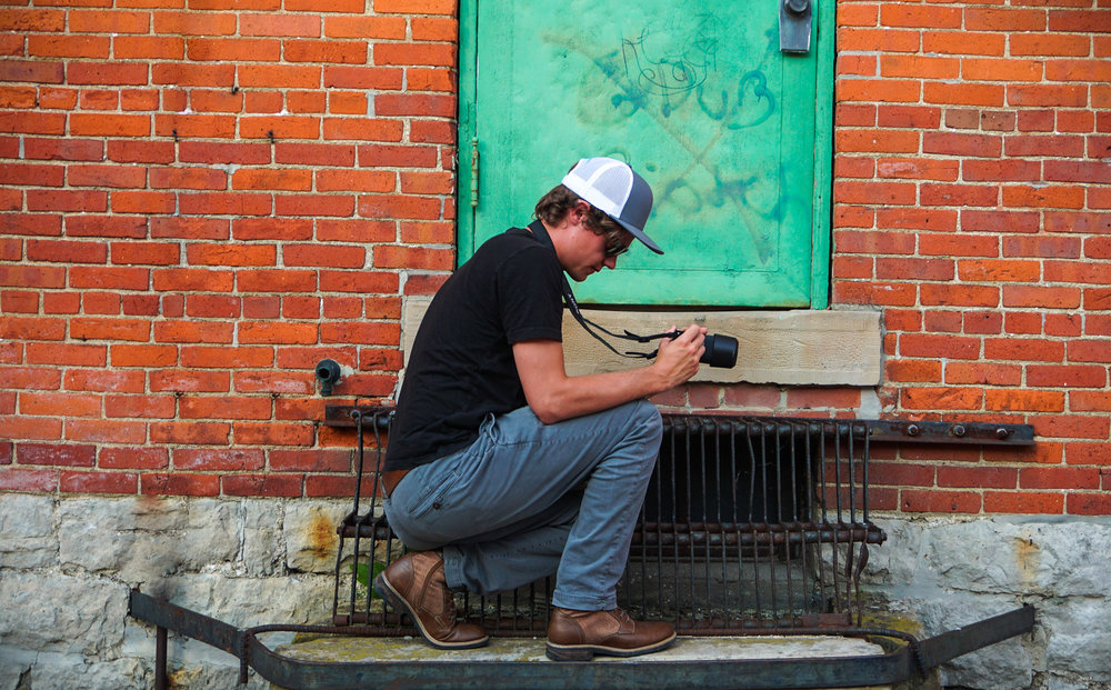 Jacob Downtown Tiffin Shoot-WEB-3.jpg