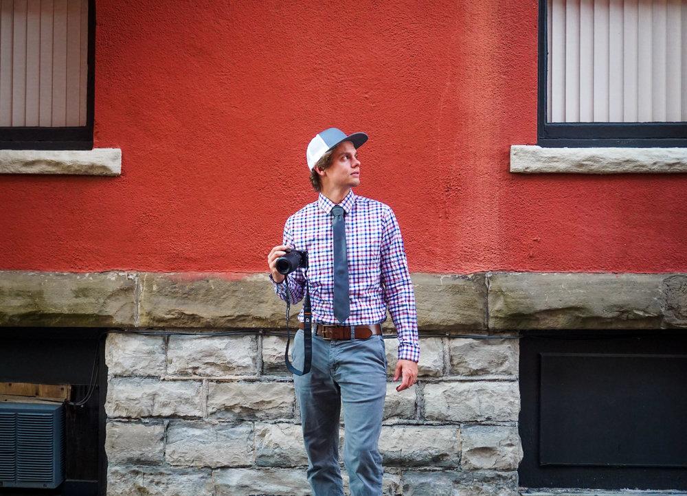 Jacob Downtown Tiffin Shoot-WEB-18.jpg
