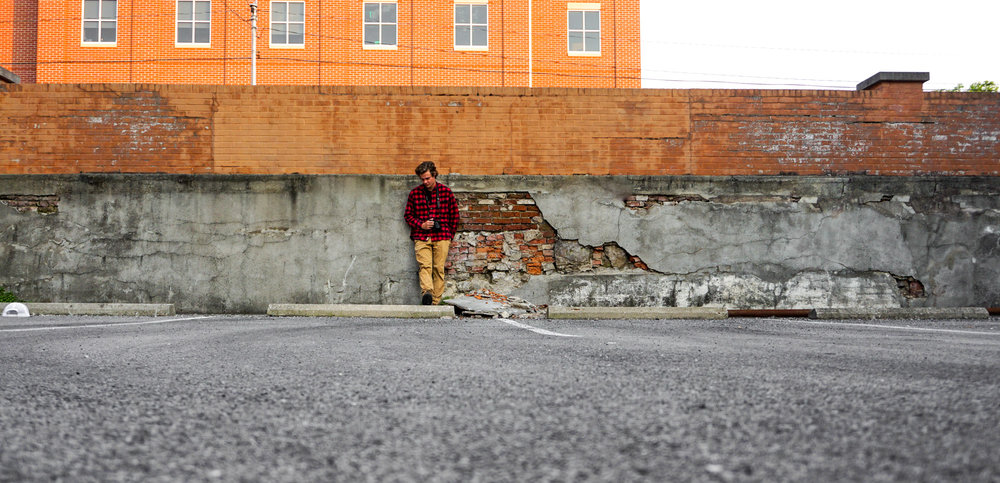 Jacob Downtown Tiffin Shoot-WEB-43.jpg