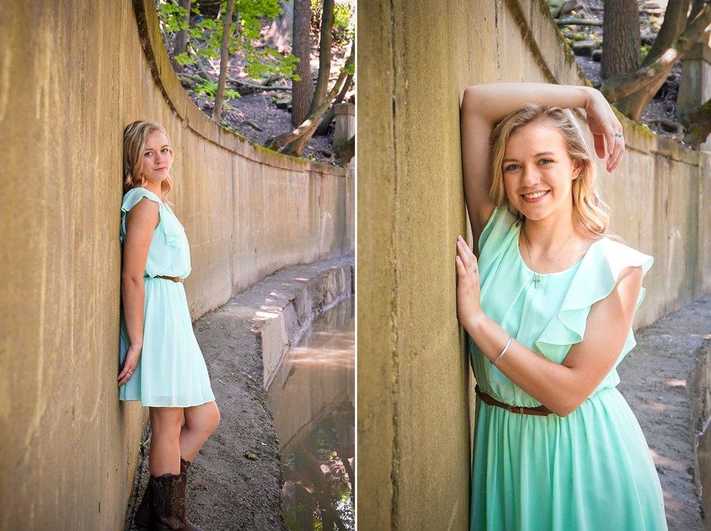Meghen-Welly-Photography-Mackenzie-Look-Book-7-web.jpg