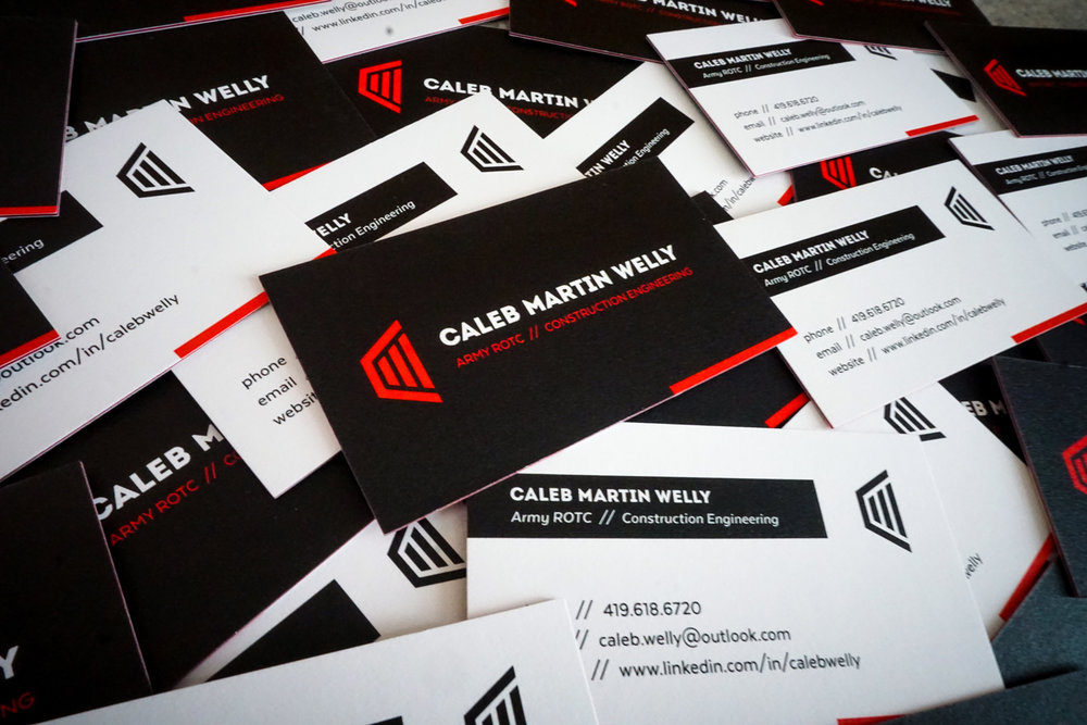 Caleb-Business-Card-Mockup-2-web.jpg