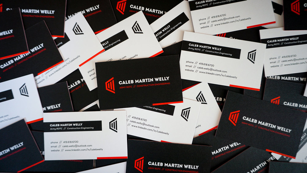 Caleb-Business-Card-Mockup-1-web.jpg