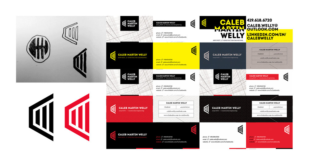 Caleb-Business-Card-Process-Boarder.jpg